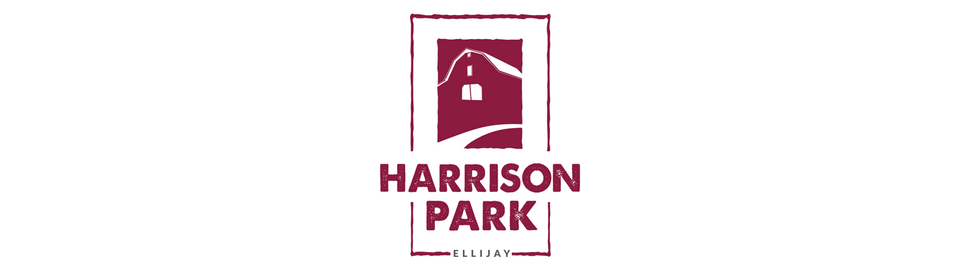 Harrison Park of Ellijay GA