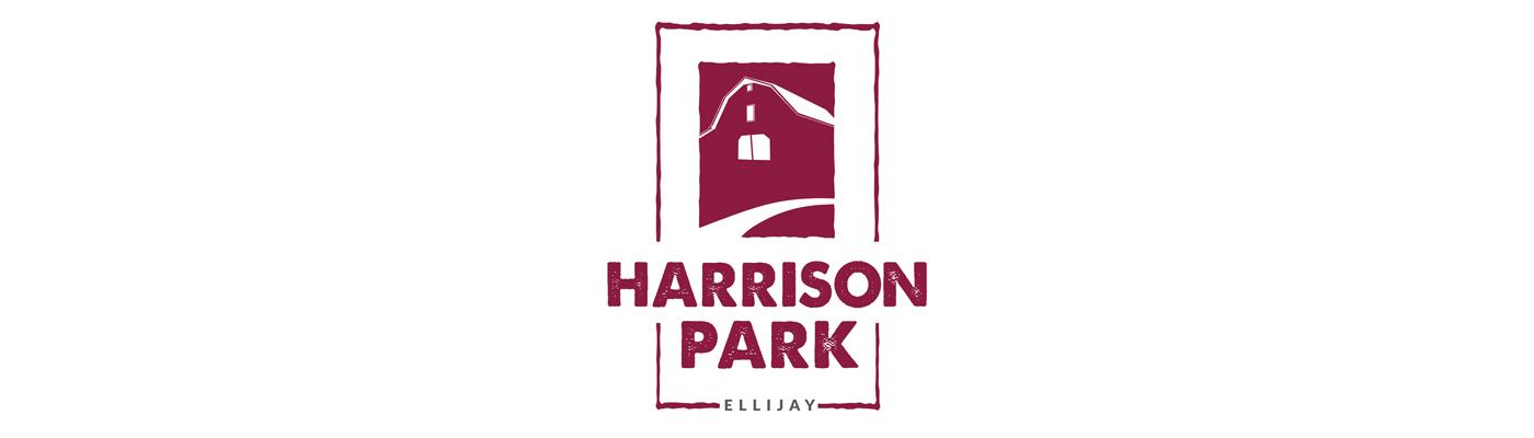 Friends of Harrison Park
