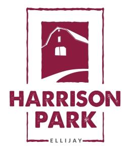 HarrisonParkLogo