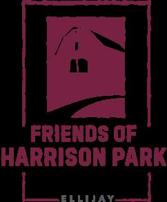 FO HarrisonParkLogolarge